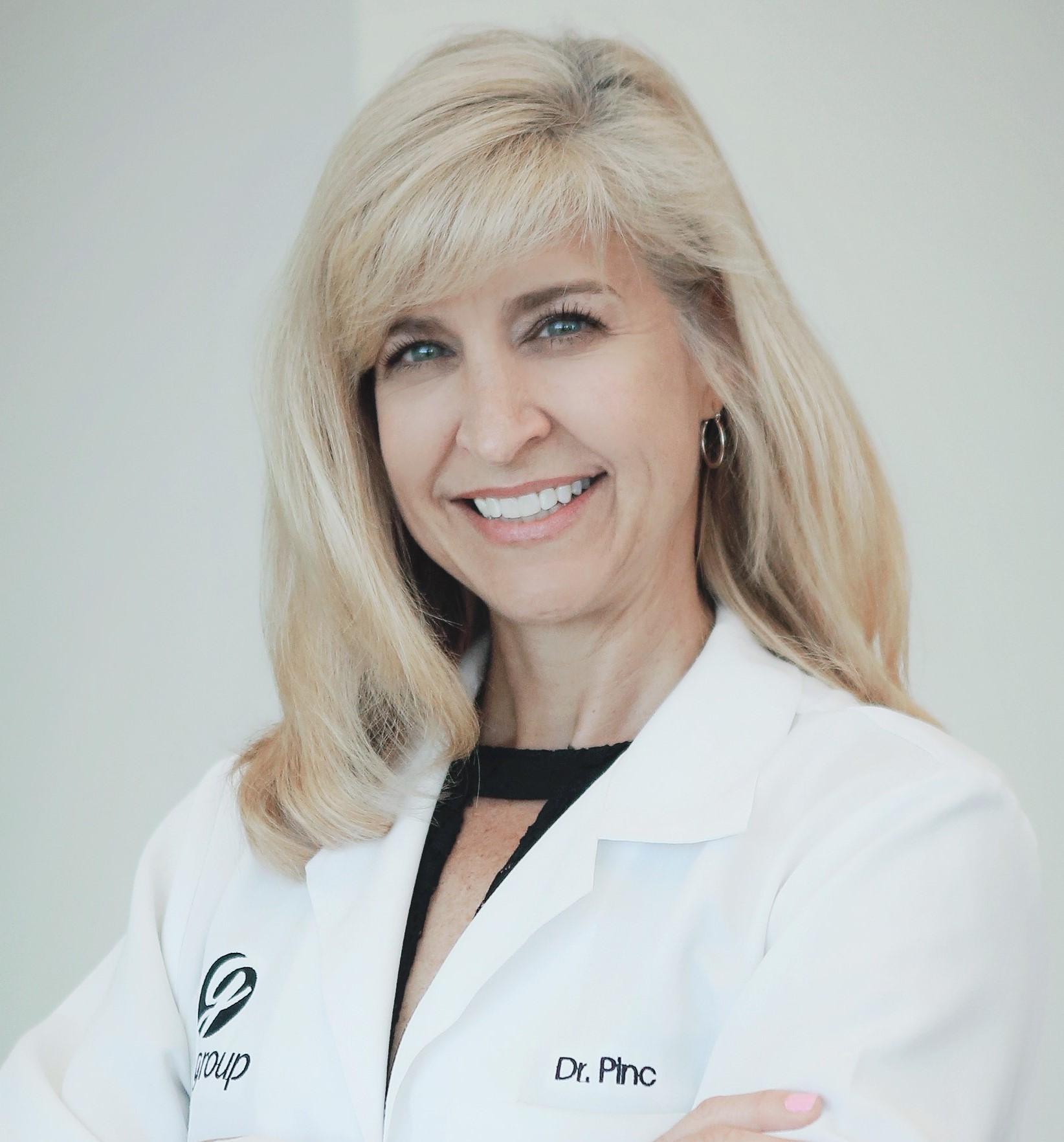 Dr. anita pinc 2